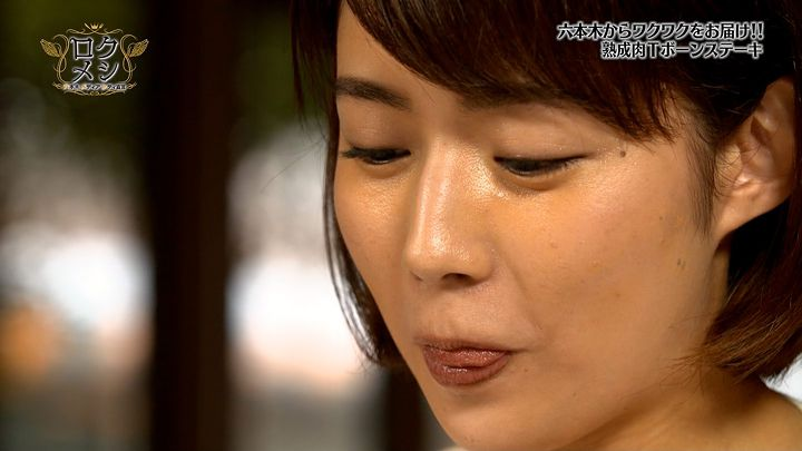 tanakamoe20161005_55.jpg