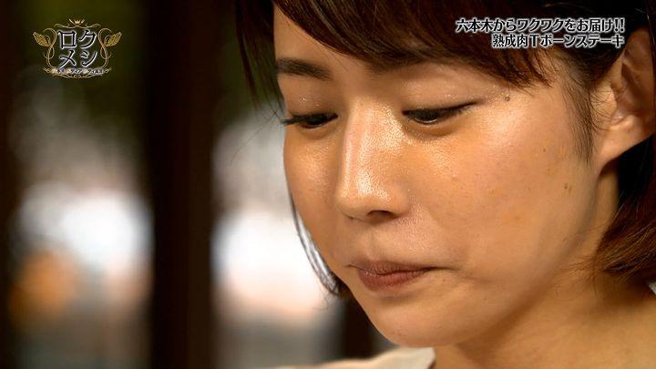 tanakamoe20161005_56.jpg