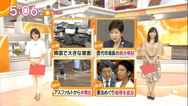 tanakamoe20161006_02.jpg