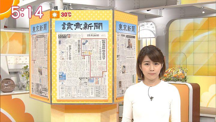 tanakamoe20161006_03.jpg
