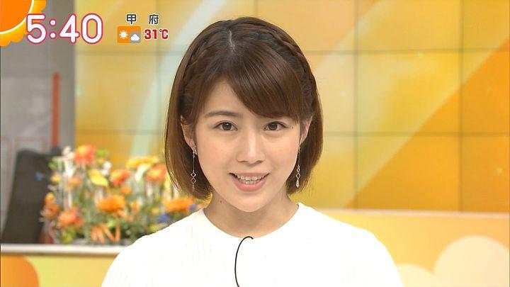 tanakamoe20161006_10.jpg