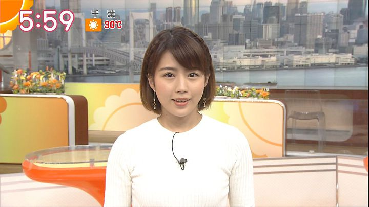 tanakamoe20161006_13.jpg