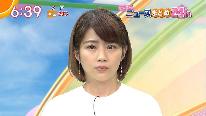 tanakamoe20161006_18.jpg