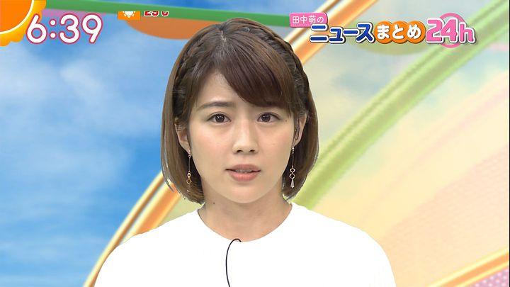 tanakamoe20161006_19.jpg