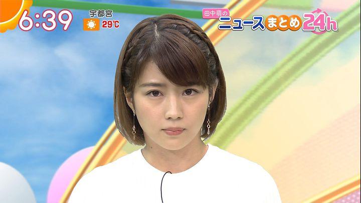 tanakamoe20161006_20.jpg