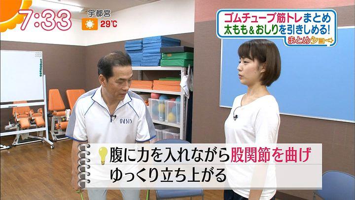 tanakamoe20161006_29.jpg