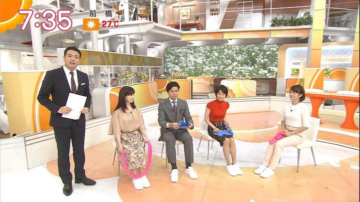 tanakamoe20161006_44.jpg