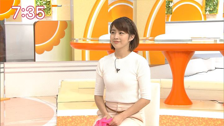 tanakamoe20161006_45.jpg