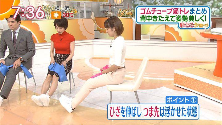 tanakamoe20161006_47.jpg
