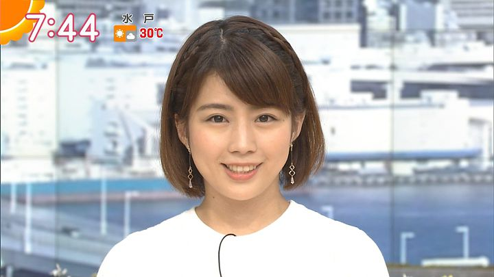 tanakamoe20161006_52.jpg