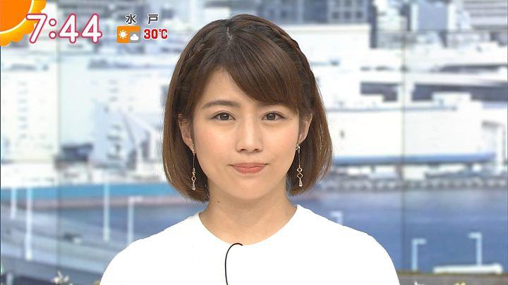 tanakamoe20161006_53.jpg