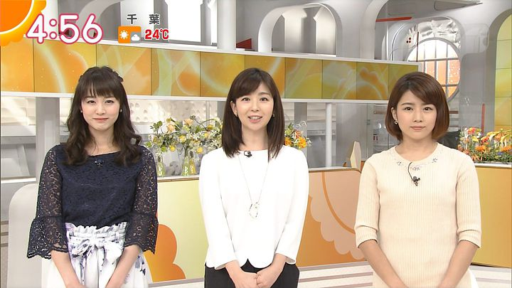 tanakamoe20161007_01.jpg