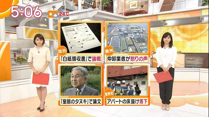 tanakamoe20161007_02.jpg