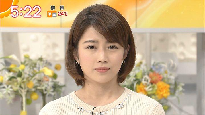 tanakamoe20161007_04.jpg