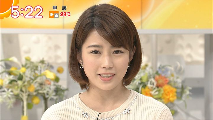 tanakamoe20161007_05.jpg