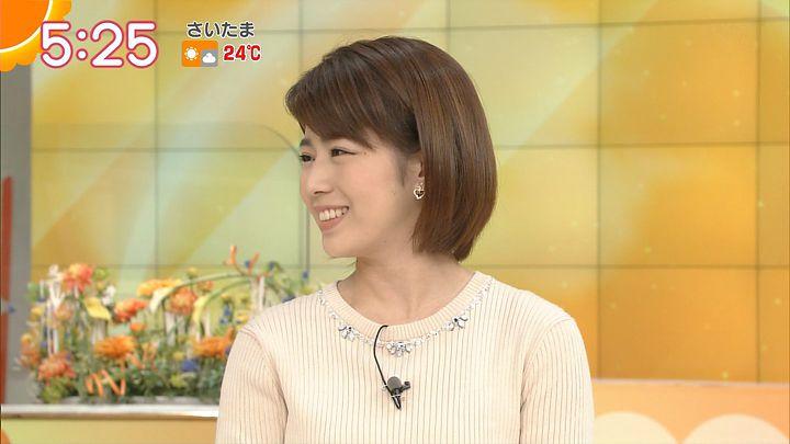 tanakamoe20161007_06.jpg