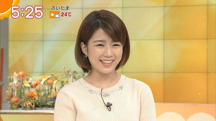 tanakamoe20161007_07.jpg