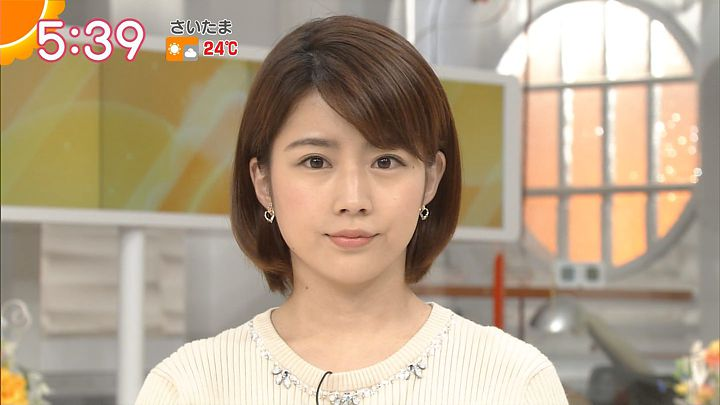 tanakamoe20161007_09.jpg
