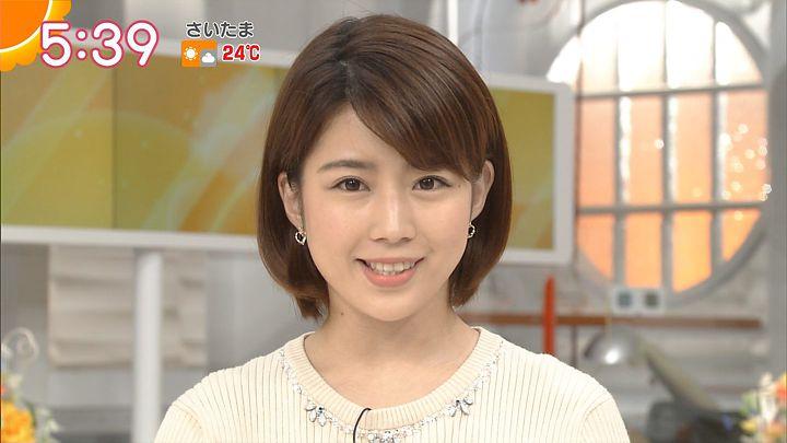 tanakamoe20161007_10.jpg