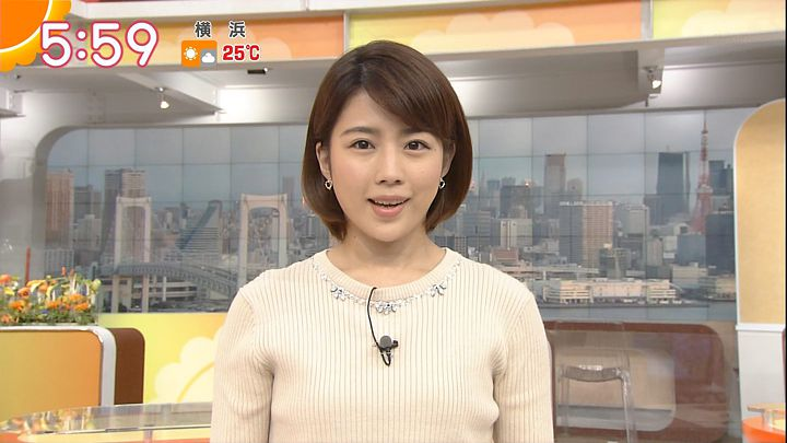 tanakamoe20161007_13.jpg