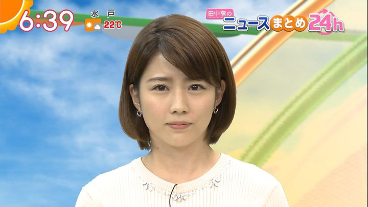tanakamoe20161007_20.jpg
