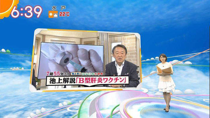 tanakamoe20161007_21.jpg