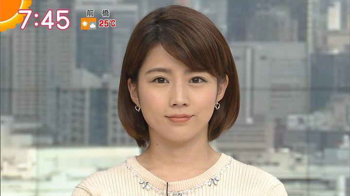 tanakamoe20161007_23.jpg