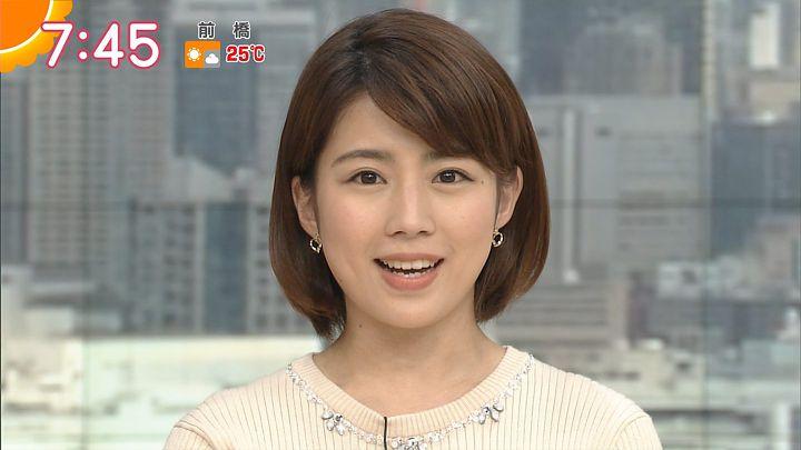 tanakamoe20161007_24.jpg