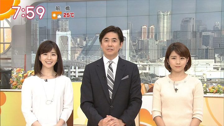 tanakamoe20161007_25.jpg