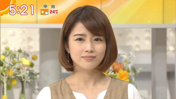 tanakamoe20161010_04.jpg