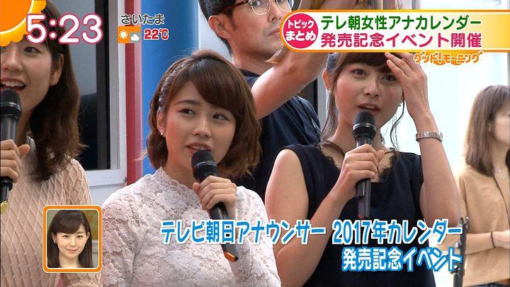 tanakamoe20161010_07.jpg
