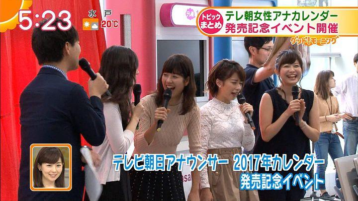 tanakamoe20161010_08.jpg