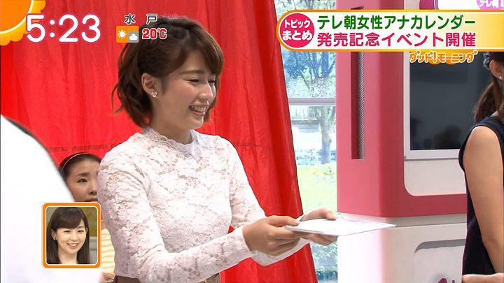 tanakamoe20161010_09.jpg