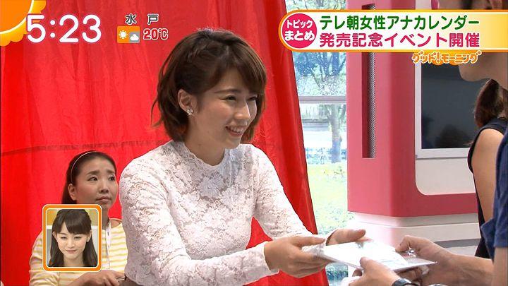 tanakamoe20161010_10.jpg