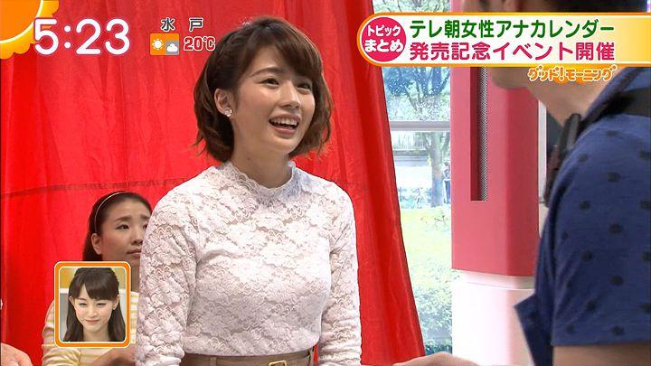 tanakamoe20161010_11.jpg