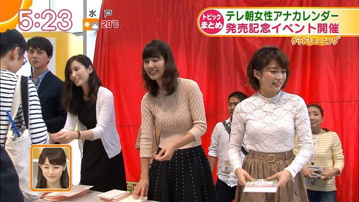 tanakamoe20161010_13.jpg