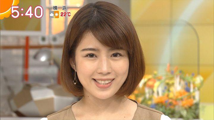 tanakamoe20161010_17.jpg