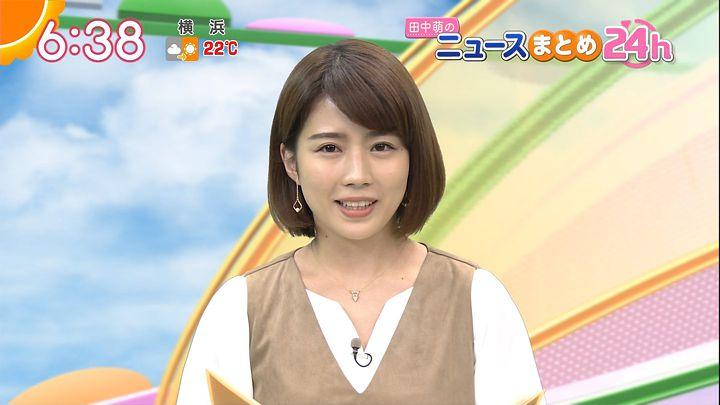 tanakamoe20161010_23.jpg
