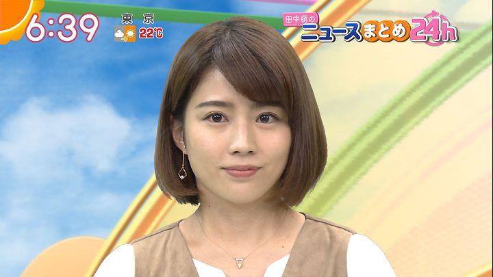tanakamoe20161010_25.jpg