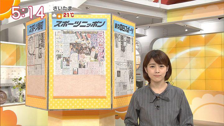 tanakamoe20161011_03.jpg