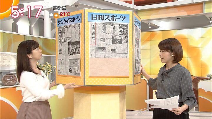 tanakamoe20161011_04.jpg