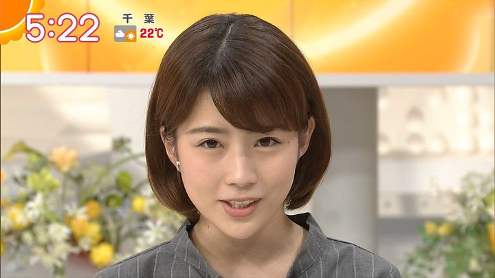 tanakamoe20161011_05.jpg