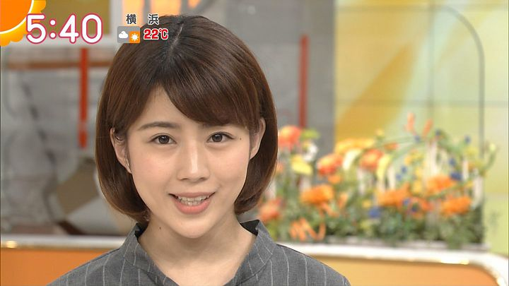 tanakamoe20161011_09.jpg
