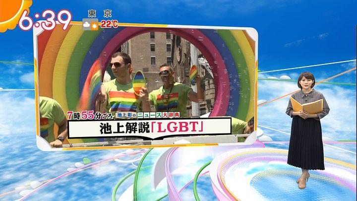 tanakamoe20161011_20.jpg