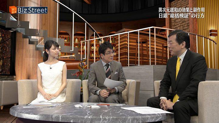 terada20160917_05.jpg