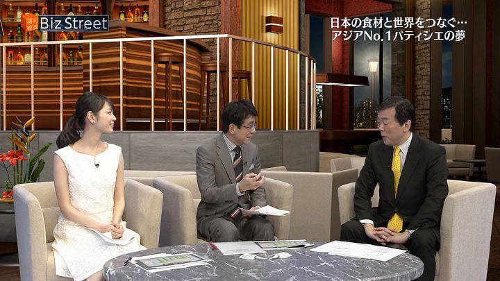 terada20160917_15.jpg
