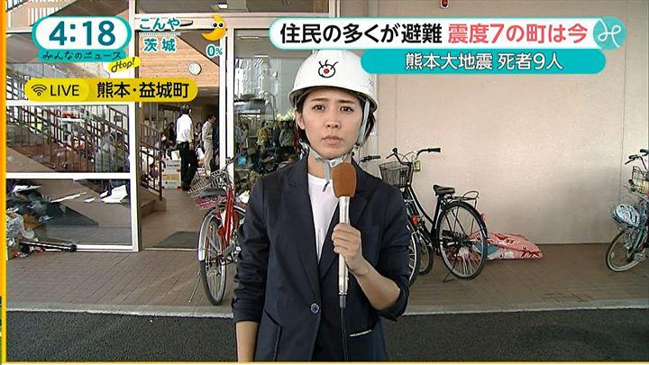 tsubakihara20160415_01.jpg