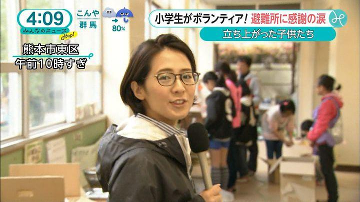tsubakihara20160421_08.jpg