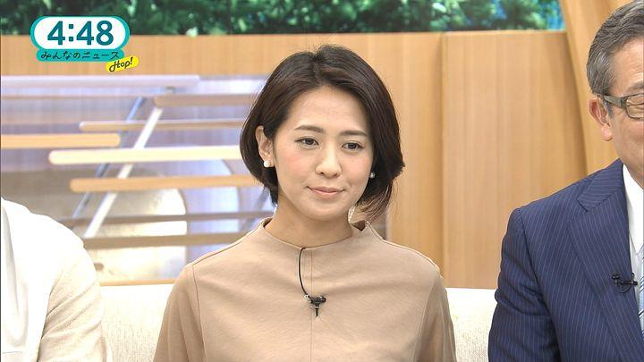 tsubakihara20160422_04.jpg
