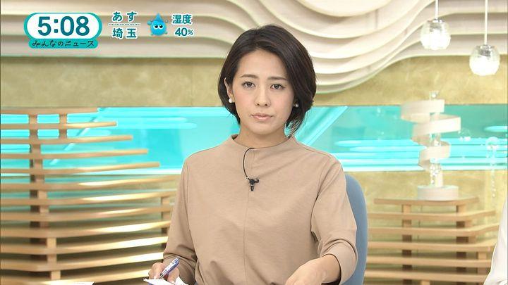 tsubakihara20160422_10.jpg